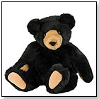 Wildlife Bears - Black Bear by VERMONT TEDDY BEAR