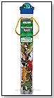 Rainforest Toob® by SAFARI LTD.®