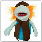 Fraggle Rock Boober Hand Puppet by MANHATTAN TOY