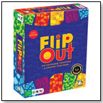 FlipOut by GAMEWRIGHT