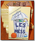 Les Mess Card Game by LES IS MORE