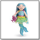 Groovy Girl Aqualina by MANHATTAN TOY