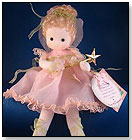Fairy Princess Musical Doll by GREEN TREE PRODUCTS, INC.