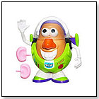 Toy Story 3 Spud Lightyear by HASBRO INC.
