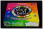 Do Tell Original Edition by DO TELL ENTERPRISES