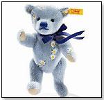 Classic Teddy Bear Daisy by STEIFF NORTH AMERICA