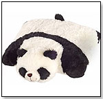My Pillow Pets Panda by CJ PRODUCTS