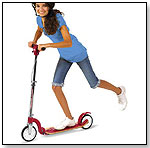 Smooth Rider by RADIO FLYER