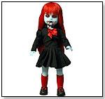 Mezco Toyz Living Dead Dolls Vampire Series 19 Sabbatha Blood by MEZCO TOYZ