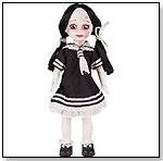 Mezco Toyz Living Dead Dolls Series 11 Maggot by MEZCO TOYZ
