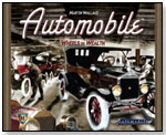 Automobile� by MAYFAIR GAMES INC.