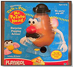 Playskool Talk N