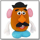 Playskool Mr. Potato Head Toy Story 3 Talking Plush by HASBRO INC.