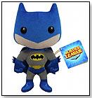 Batman Plush by FUNKO INC.