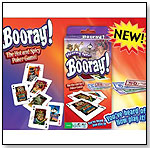 Booray! by WINNING MOVES GAMES