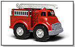 Green Toys Fire Truck by GREEN TOYS INC.
