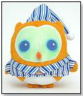 OK to Wake! Owl with Night-Light & Music by AMERICAN INNOVATIVE LLC