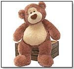 Alfie Bear by GUND INC.