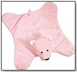 Pink Comfy Cozy Bear by GUND INC.