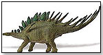Kentrasaurus