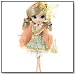 Pullip Shan-ria by JUN PLANNING USA