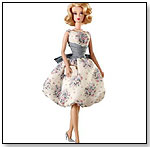 Barbie Collector Mad Men Collection Betty Draper Doll by MATTEL INC.
