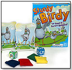 Sturdy Birdy by FAT BRAIN TOY CO.