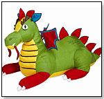 Disodo Dragon