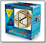 IcoSoKu by RECENT TOYS USA