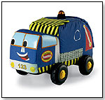 Rumblies Garret Garbage Truck by MANHATTAN TOY