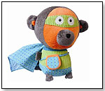 Zonk the Monkey by GEARED FOR IMAGINATION