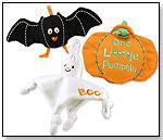 Dandelion Organic Halloween Holiday Toys by DANDELION