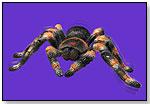 R/C Tarantula by UNCLE MILTON INDUSTRIES INC.