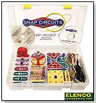Snap-Micro I Standard by ELENCO