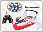 Wave Breakers™ Barracuda by KID GALAXY INC.