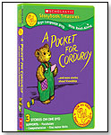 Storybook Treasures: A Pocket For Corduroy...and More Stories About Friendship by SCHOLASTIC