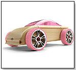 Automoblox C9p Sportscar Pink by AUTOMOBLOX