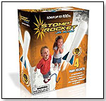Stomp Rocket Jr. Glow Kit by D & L COMPANY
