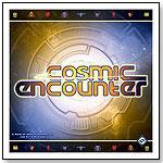 Cosmic Encounter by FANTASY FLIGHT GAMES