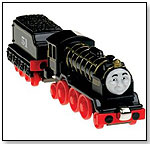 Thomas & Friends™ Take-n-Play™ Thomas - Hiro by FISHER-PRICE INC.