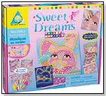 Sticky Mosaics ® Sweet Dreams by THE ORB FACTORY LIMITED