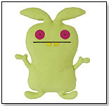 Two Foot Ugly Mij Uglydoll by PRETTY UGLY LLC