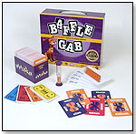 Baffle Gab by DISCOVERY BAY GAMES