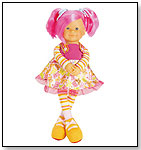 Dolly Pink by COROLLE DOLLS