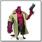 Hellboy Animated 10