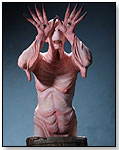 Pan's Labyrinth - Pale Man