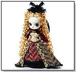 Dal Dolls - Ende Vampire Doll