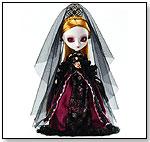 Pullip Dolls - Elisabeth Vampire Doll