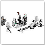 LEGO Star Wars Snow Trooper Army Pack by LEGO