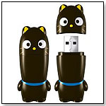 Chococat Mimobot USB Flash Drive by MIMOCO INC.